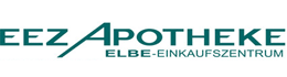 Logo - EEZ Apotheke