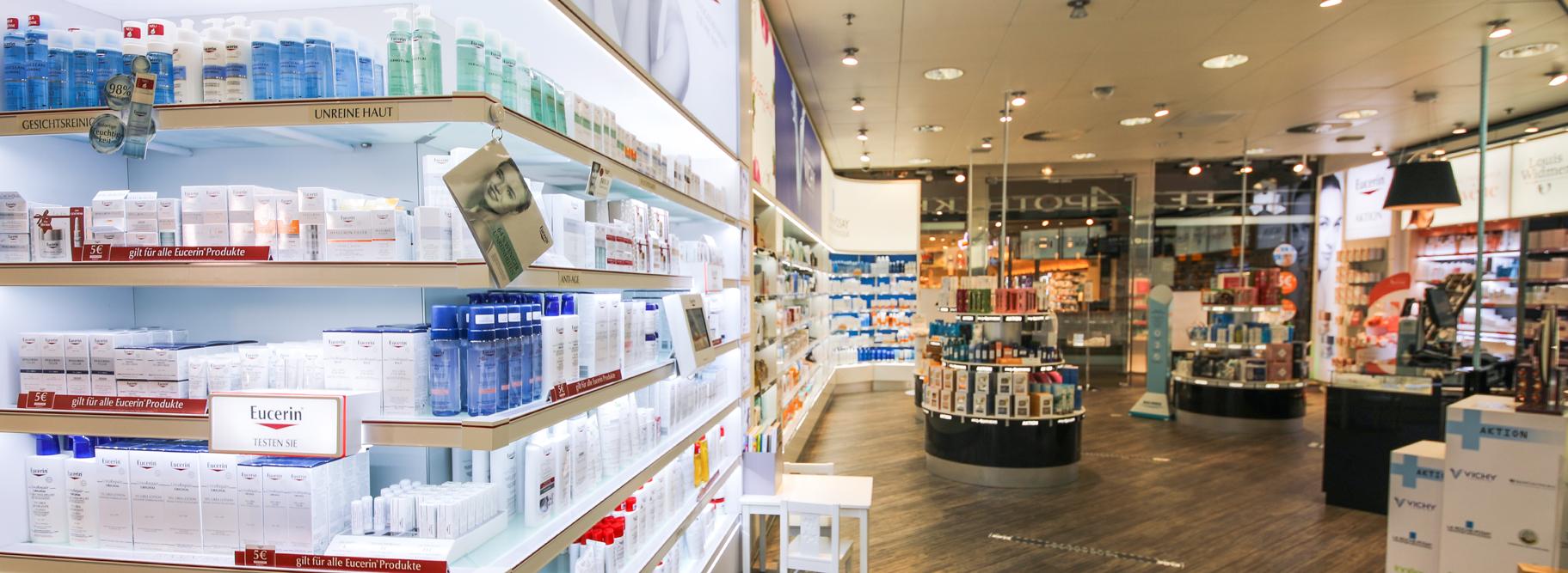 EEZ-Apotheke-Kosmetik-Feuchtigkeitspflege