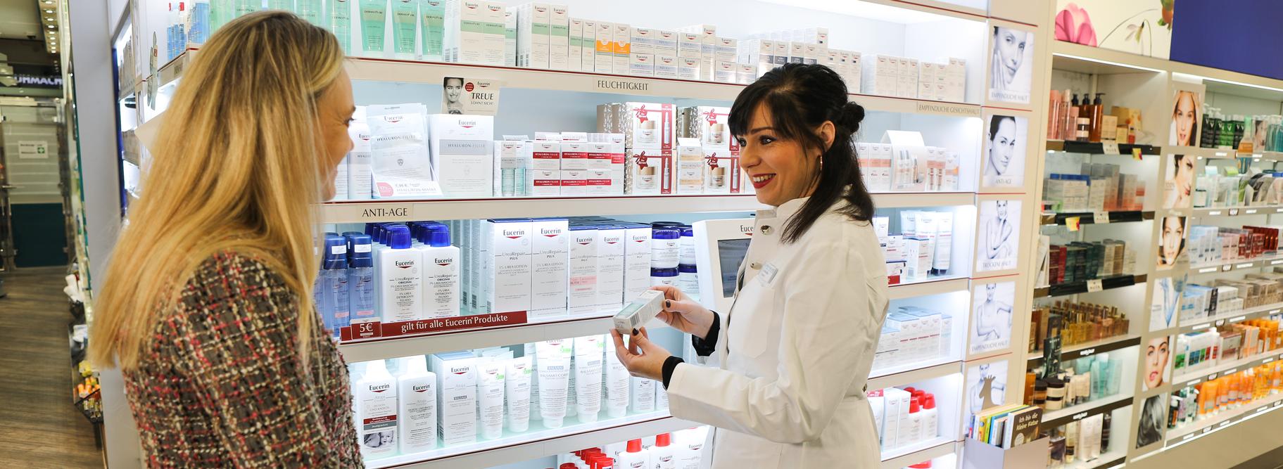 EEZ-Apotheke-Kosmetik-Gesichtspflege