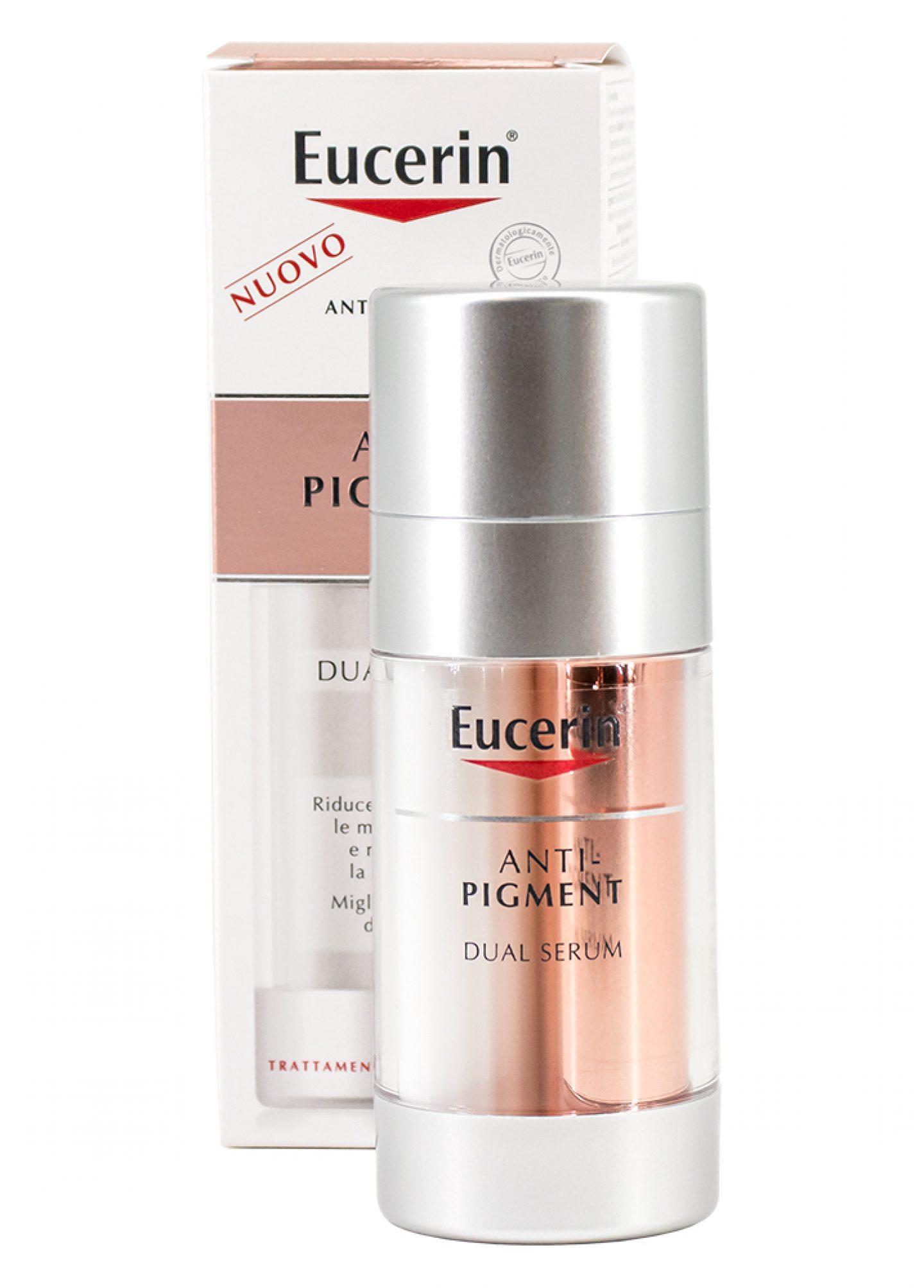 Eucerin Anti-Pigment Serum_EEZ-Apotheke