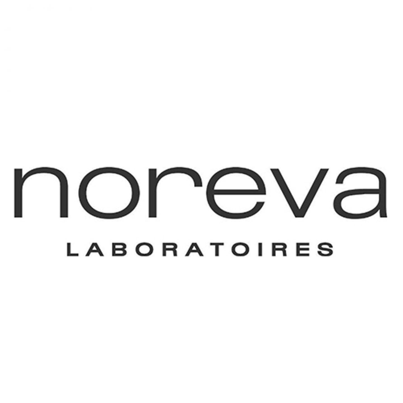 EEZ-Apotheke Marken Logo Noreva