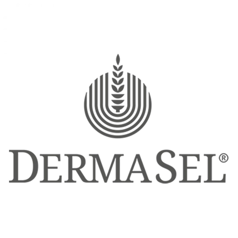 EEZ-Apotheke Marken Logo Dermasel