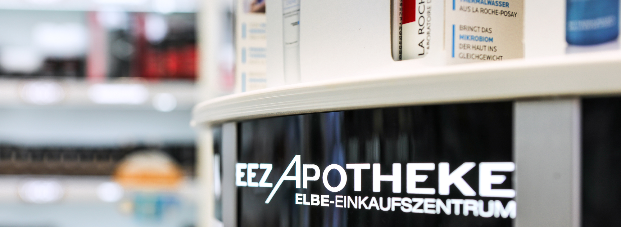 EEZ-Apotheke-Header-Partientenkarte