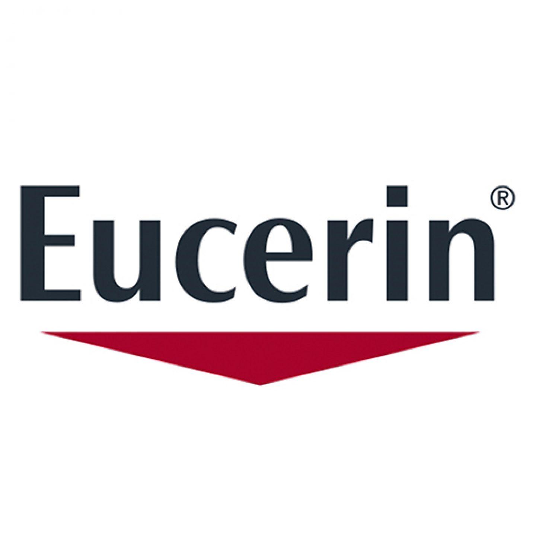 EEZ-Apotheke Marken Logo Eucerin