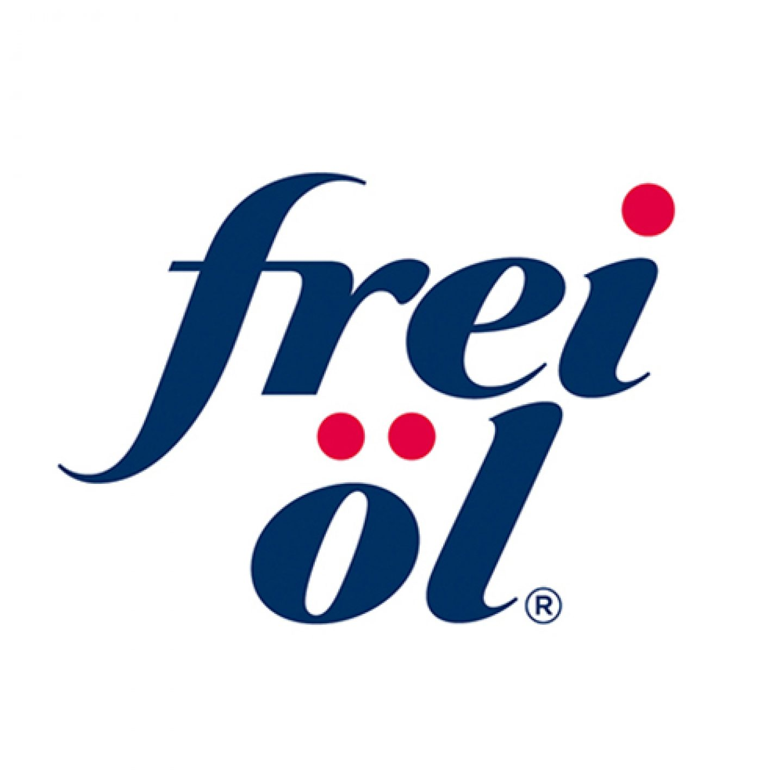 EEZ-Apotheke Marken Logo Frei Öl