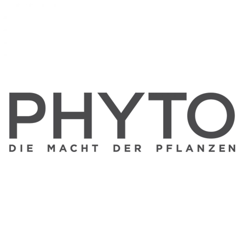 EEZ-Apotheke Marken Logo Phyto