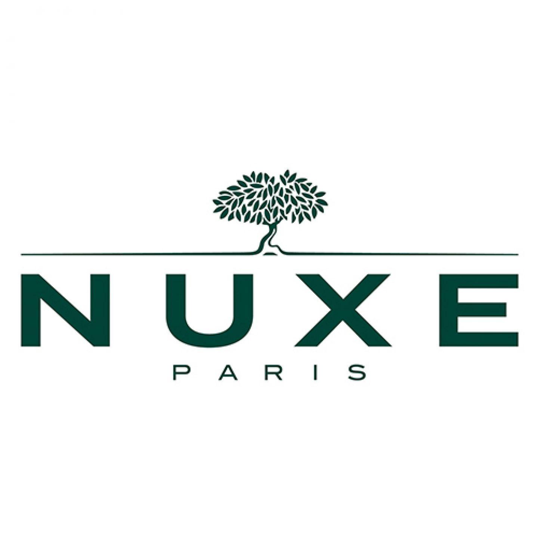 EEZ-Apotheke Marken Logo Nuxe