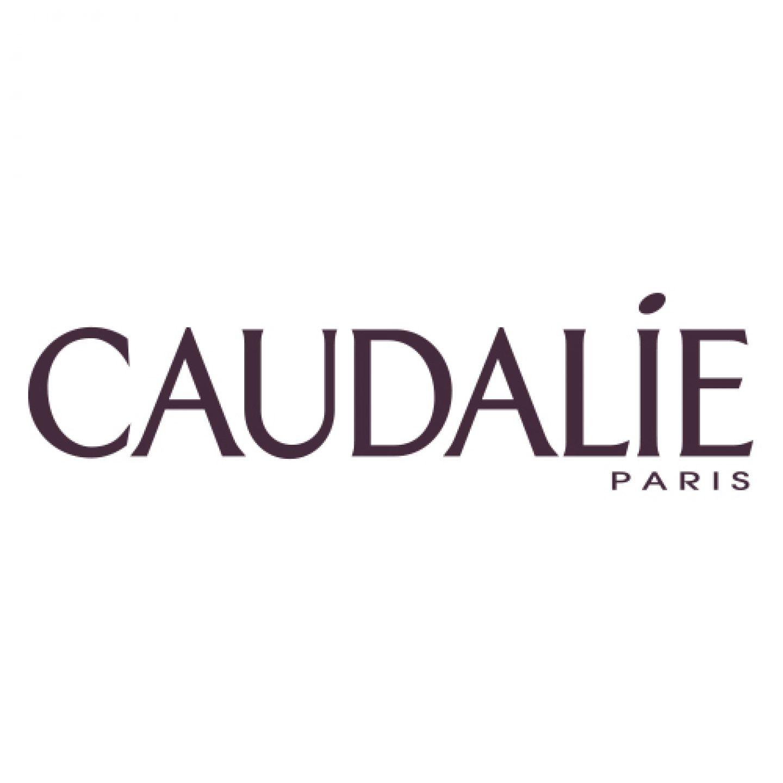 EEZ-Apotheke Marken Logo Caudalie