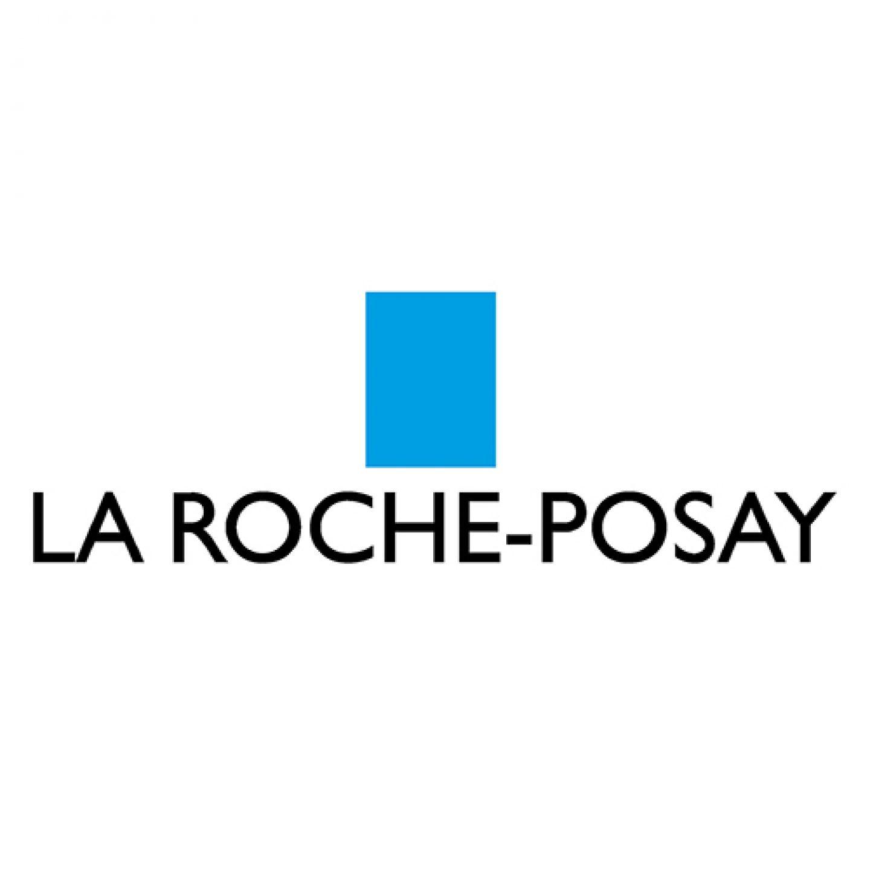 EEZ-Apotheke Marken Logo La Roche Posay