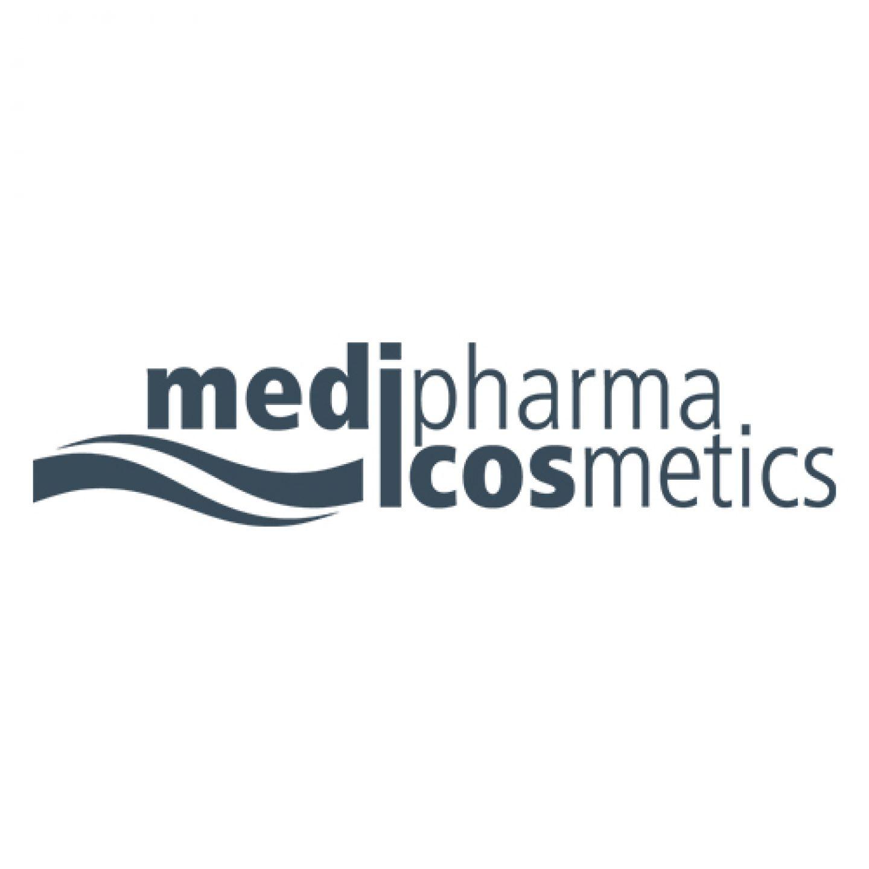 EEZ-Apotheke Marken Logo Medipharma