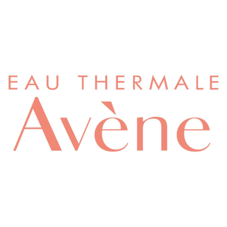 EEZ-Apotheke Marken Logo Avene