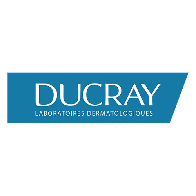 EEZ-Apotheke Marken Logo Ducray