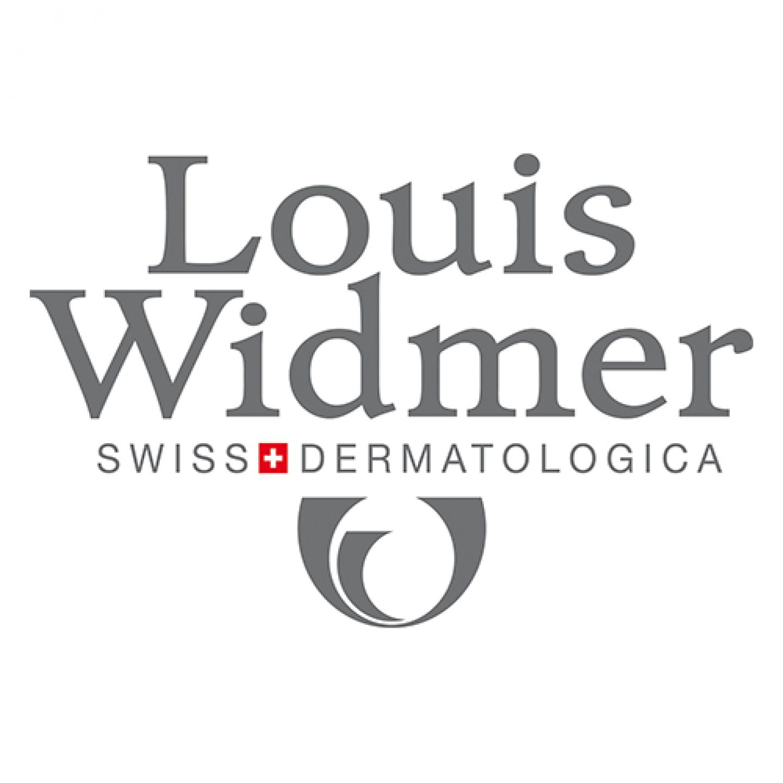 EEZ-Apotheke Marken Logo Louis Widmer