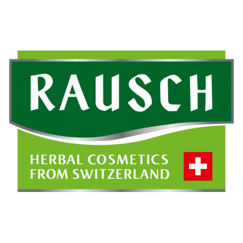 EEZ-Apotheke Marken Logo Rausch