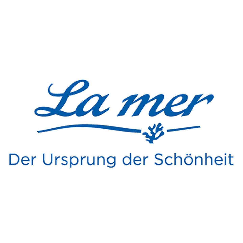 EEZ-Apotheke Marken Logo La Mer