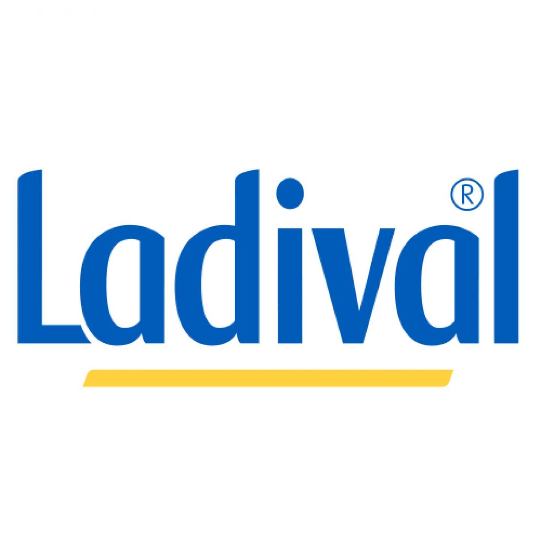 EEZ-Apotheke Marken Logo Ladival