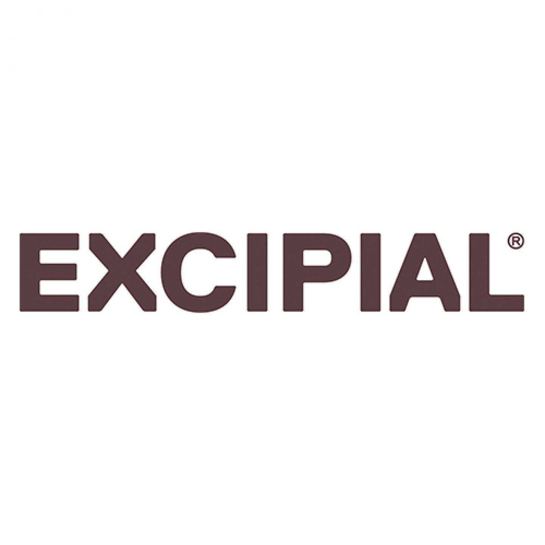 EEZ-Apotheke Marken Logo Excipial